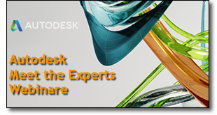 AutodeskMeet the Experts