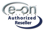 e-on AuthorizedResellergeneric small